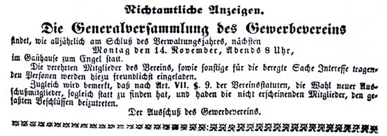 1850intelligenzblatt21-09