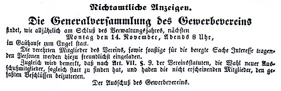 1853intelligenzblatt12-11
