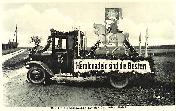1929herold-lichtwagen
